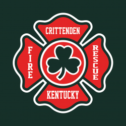 Crittenden Fire Rescue