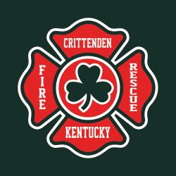 Crittenden Fire Rescue